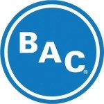 Baltimore Aircoil Co.