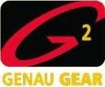 Genau Gear Company