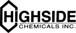 Highside Chemical