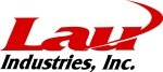 Lau Industries
