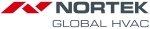 Nortek Global HVAC