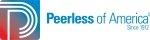 Peerless of America