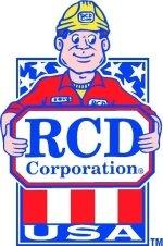 RCD Corporation