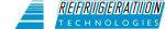 Refrigeration Technologies