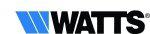 Watts Regulator