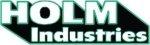 Holm Industries