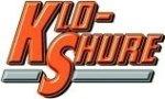 Klo-Shure