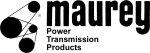 Maurey Manufacturing Corp