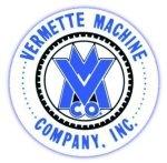 Vermette Machine Company