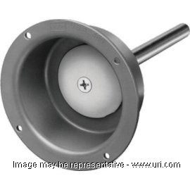 0489A00600 product photo