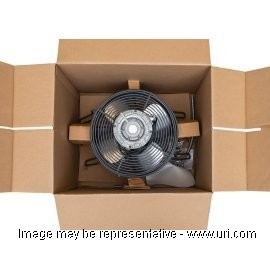 06DA680072 product photo Image BOX M