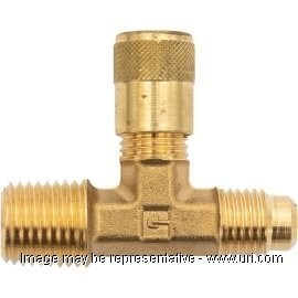 06EA402632 product photo