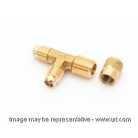 06EA402632 product photo Image 2 M
