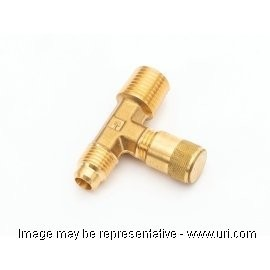 06EA402632 product photo Image 3 M