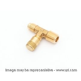 06EA402632 product photo Image 4 M