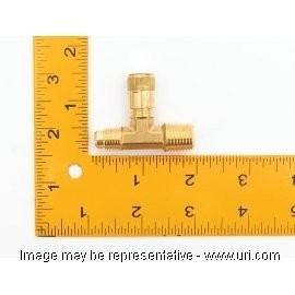 06EA402632 product photo Image 5 M