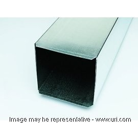 100-3004 product photo Image 2 M