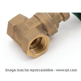 12T29 product photo Image 2 M