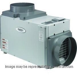 RP1830 product photo