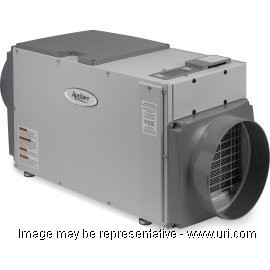 RP1850 product photo