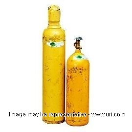 1060883_Industrial_Gases