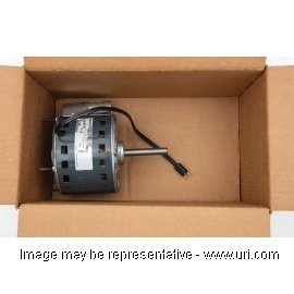 25305001 product photo Image BOX M