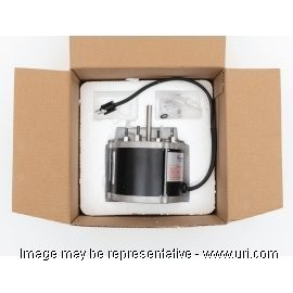 25319501 product photo Image BOX M