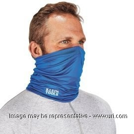 1072837_Face_Protection