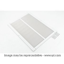 650V14X20 product photo Image 2 M