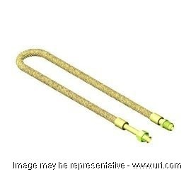 1061859_Flexible_Refrigerant_Hose