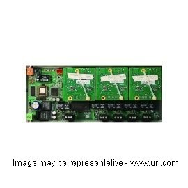 1060490_Alarm_Relay_Board