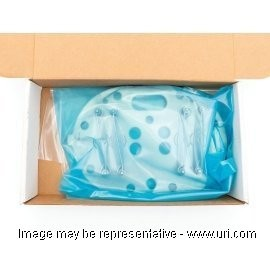 998066120 product photo Image BOX M