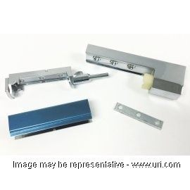 CRC-20207 product photo