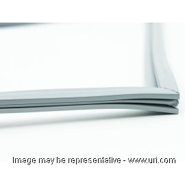 CRC-2705 product photo