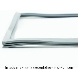CRC-2711 product photo
