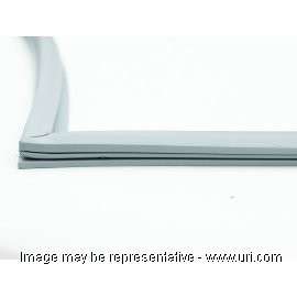 CRC-2723 product photo