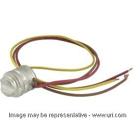 CRC-40242-1/2 product photo