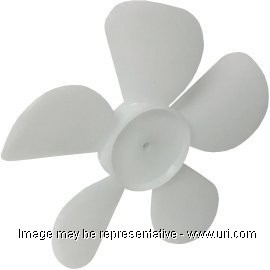 CRC-40623 product photo