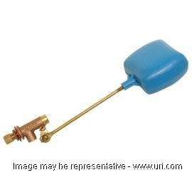 1059743_Float_Valves