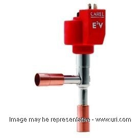 1059286_Electronic_Expansion_Valve