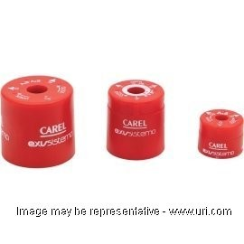 1059281_Electronic_Expansion_Valve_Accessories