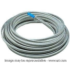 1061164_Pipe_Heating_Cable