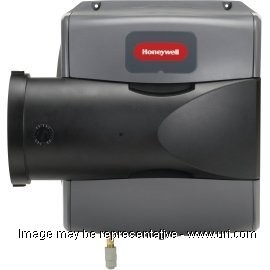HE200A1000 product photo