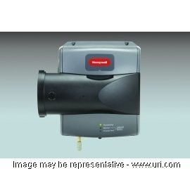 HE250A1005 product photo