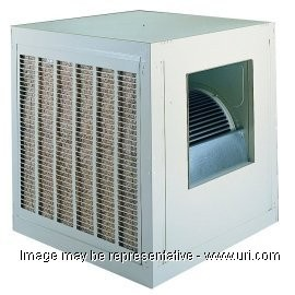 1059740_Evaporative_Cooling