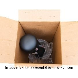 HR306 product photo Image BOX M
