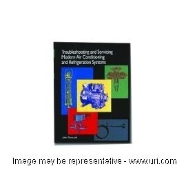ISBN062 product photo