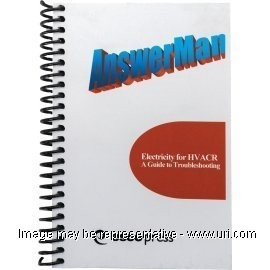 ISBN070 product photo