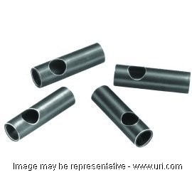 1060390_Shaft_Bushing