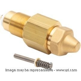 KP190090 product photo